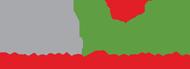 Edufirst main logo