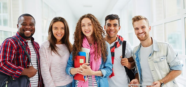 How Higher Ed CIOs Can Support Student Success Initiatives