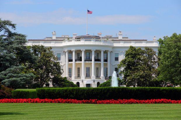 Biden ends Trump effort to limit international student visas