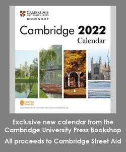 Cambridge ranked UK's top university by Shanghai Rankings