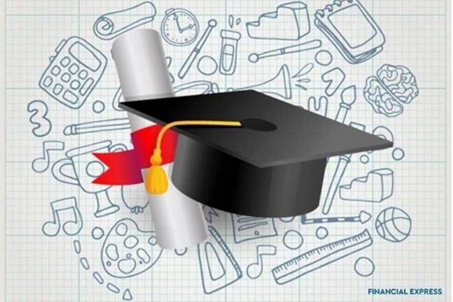 Missing at the top: Global varsity rankings show India yet to get higher education right