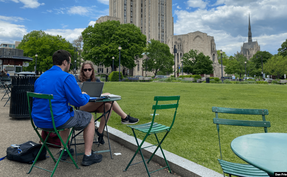 How Important Is Tenure in Higher Education?