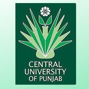 Central University of Punjab made its place among top 10 % Higher Education Institutions across the world in 'Webometrics Ranking of World Universities'